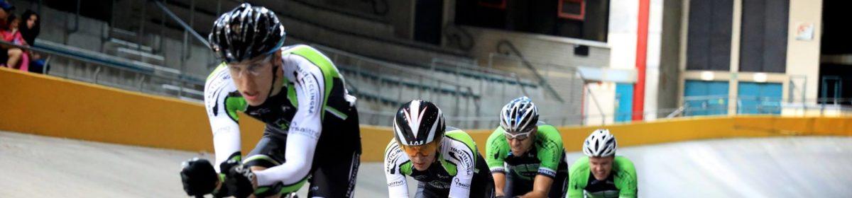 TrackCyclingSA